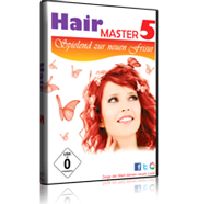 Download Hair Master 5