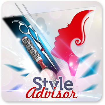 Style Advisor for iPad (2012)