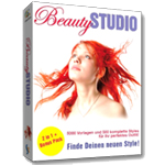 Beauty Studio (2007)