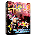 Party Styler (2008)
